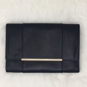 Ivanka Trump Clutch Purse